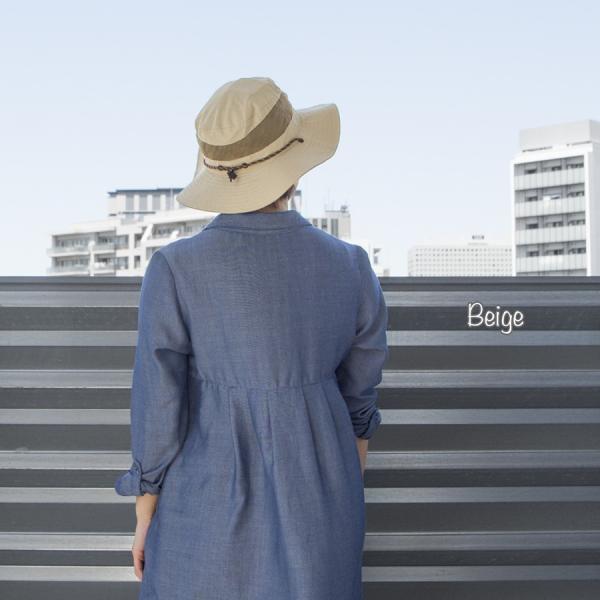 帽子 karrimor カリマー コードメッシュハットST cord mesh hat ST 2m50cm 12