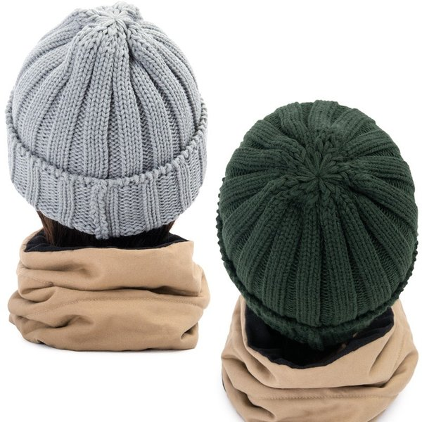 karrimor カリマー ニット帽 folded beanie +d|2m50cm|06