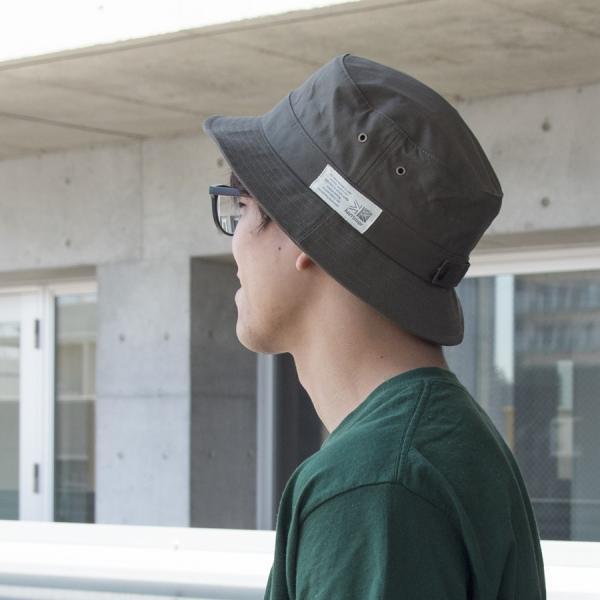 karrimor カリマー 帽子 grab hat +d|2m50cm|05