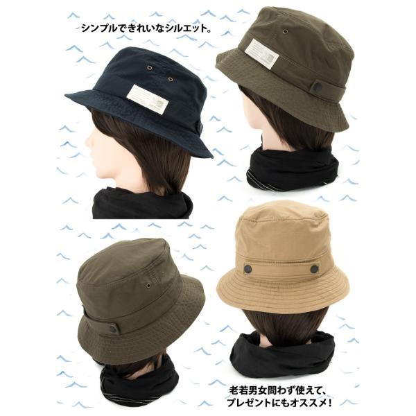 karrimor カリマー 帽子 grab hat +d|2m50cm|06