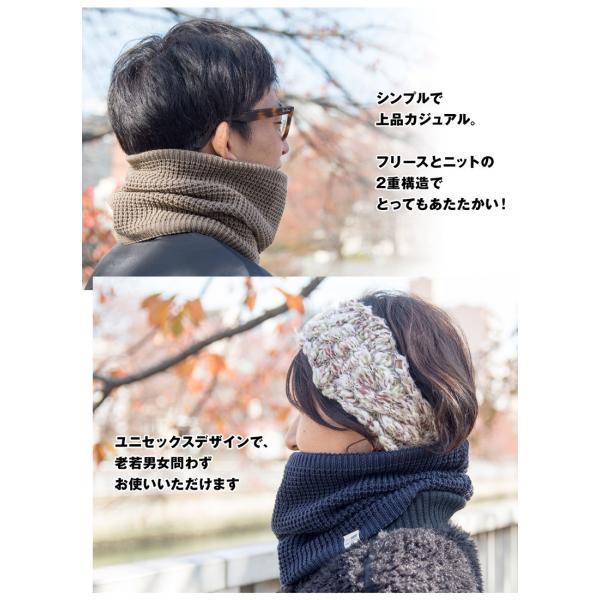 karrimor カリマー ワッフル ネックウォーマー waffle neck warmer|2m50cm|10