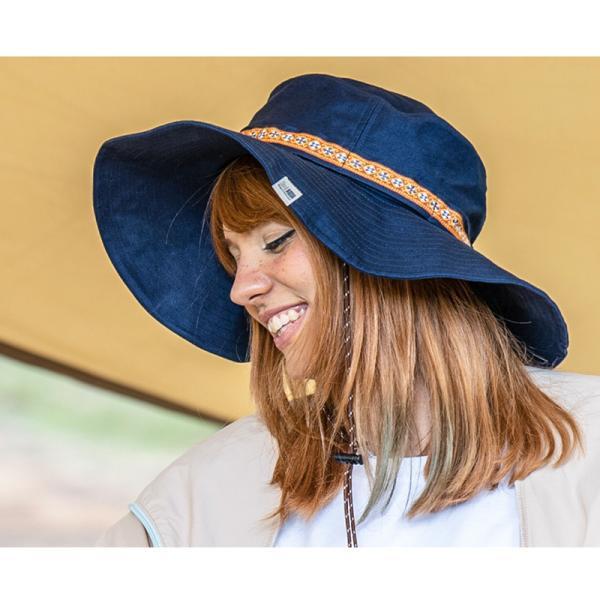 帽子 karrimor カリマー safari hat サファリ ハット|2m50cm|02