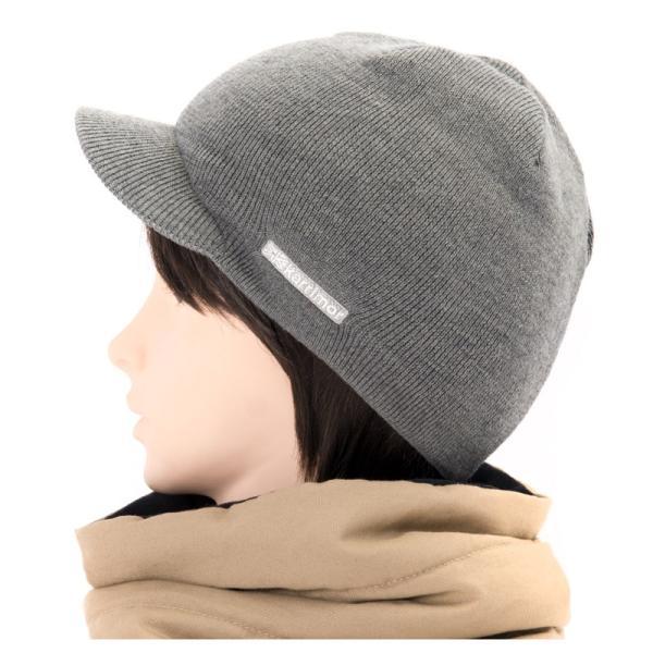 karrimor カリマー 帽子 brimmed beanie|2m50cm|09