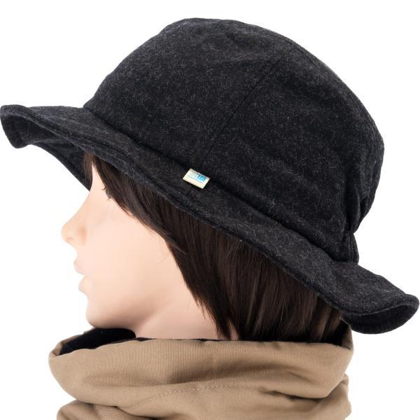 karrimor カリマー flannel hat フランネル ハット|2m50cm|11
