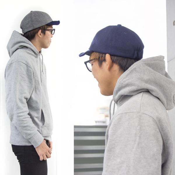 karrimor カリマー flannel cap フランネル キャップ|2m50cm|11