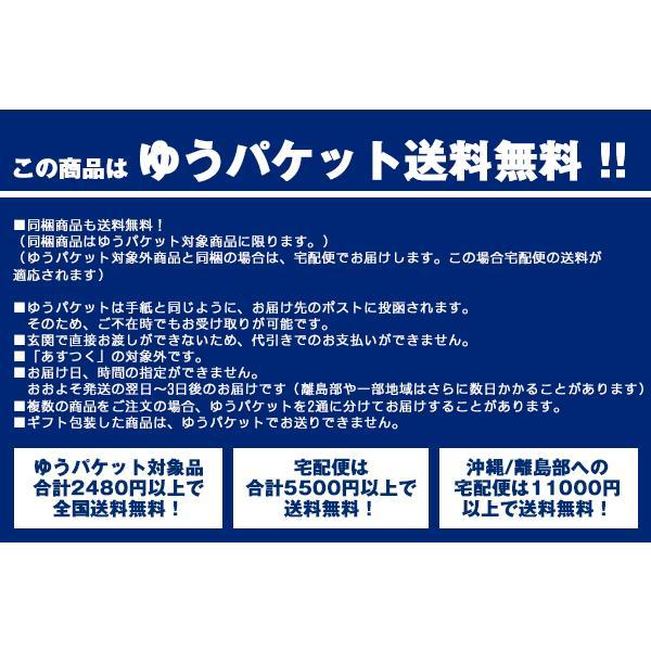 手袋 karrimor カリマー PSP カフ ゲーター PSP cuff gaiter 2m50cm 15
