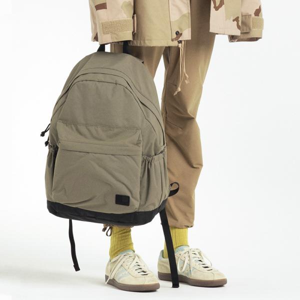 karrimor カリマー wiz day pack ウィズ デイパック 2m50cm 02