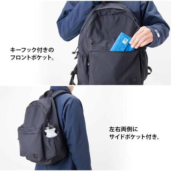 karrimor カリマー wiz day pack ウィズ デイパック 2m50cm 07