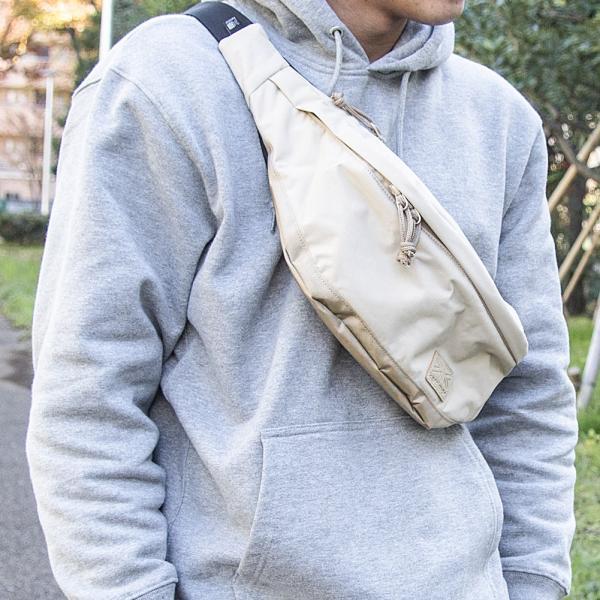 karrimor カリマー wiz hip bag ウィズ ヒップバッグ 2m50cm 05