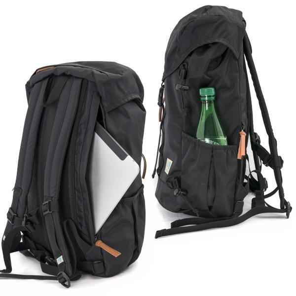 デイパック カリマー karrimor VT day pack R リュック|2m50cm|10