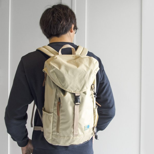デイパック カリマー karrimor VT day pack R リュック|2m50cm|04