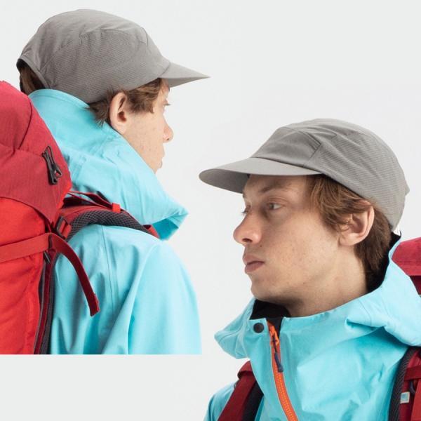帽子 karrimor カリマー trek cap トレック キャップ 2m50cm 03