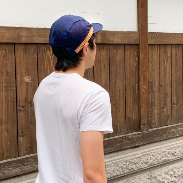帽子 karrimor カリマー safari cap サファリ キャップ|2m50cm|06