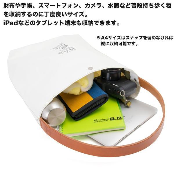 横浜帆布鞄 x 森野帆布 M13A10 Bucket Carry Bag トートバッグ|2m50cm|03