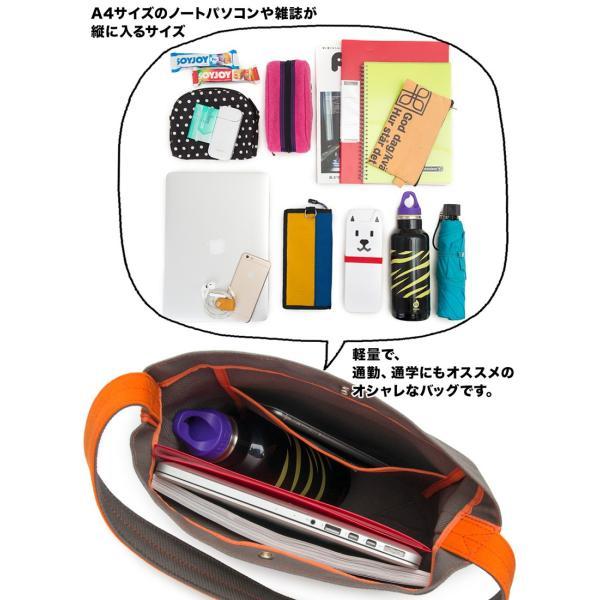 横浜帆布鞄 M18B18 Bucket Carrying Bag バケット キャリーイング バッグ|2m50cm|04