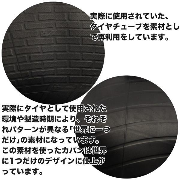 ボディバッグ 森野帆布×SEAL コラボモデル Body Bag SF-0516|2m50cm|15