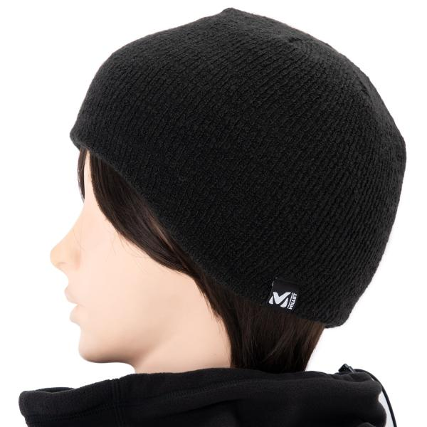MILLET ミレー Ear Flap ST Beanie イヤーフラップ ST ビーニー|2m50cm|08