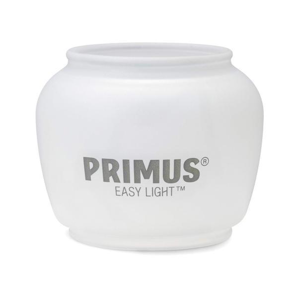 PRIMUS プリムス フロストホヤ IP-8881 ランタン用ホヤ スペアパーツ|2m50cm|06