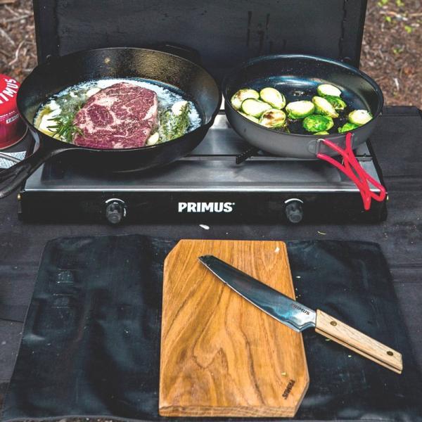 PRIMUS プリムス CF カッティングセット CampFire Cutting Set|2m50cm|04