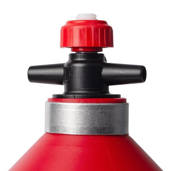 Trangia トランギア フューエルボトル 0.3L|2m50cm|03