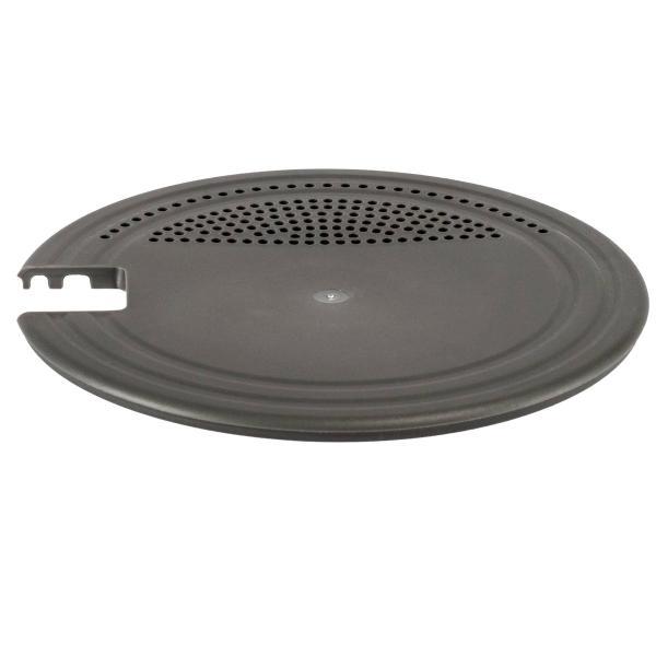Trangia トランギア multi disc マルチディスク18cm|2m50cm|08
