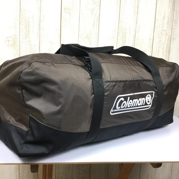 コールマン COLEMAN ウェザーマスター 4S TP クレスト キャンピング テント  One ブラウン系|2ndgear-outdoor|07