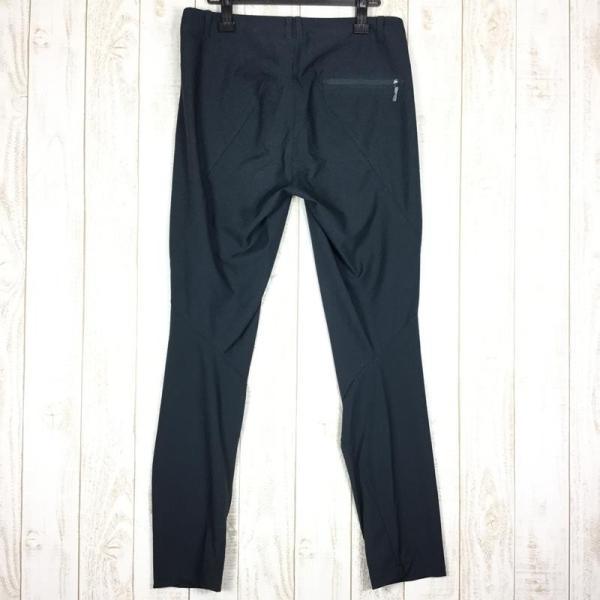 フーディニ HOUDINI ウィメンズ エムティエム モーション パンツ Womens MTM Motion Light Pants  WOMEN's|2ndgear-outdoor|02