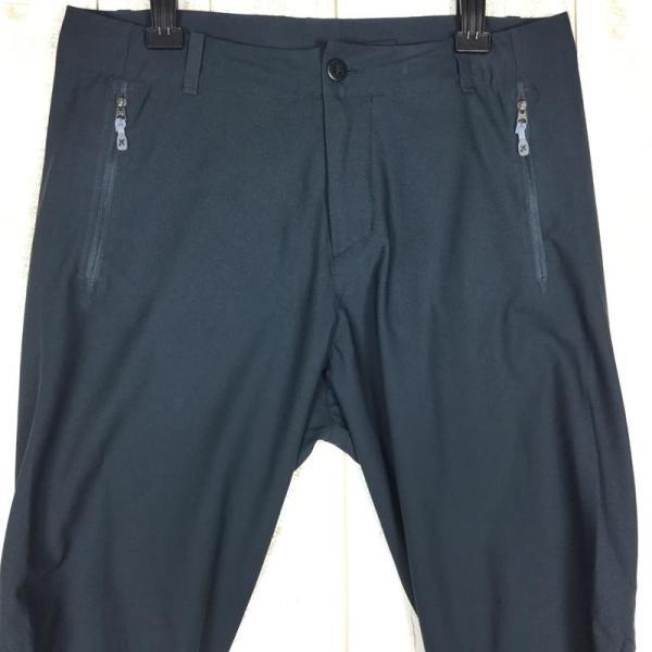 フーディニ HOUDINI ウィメンズ エムティエム モーション パンツ Womens MTM Motion Light Pants  WOMEN's|2ndgear-outdoor|03