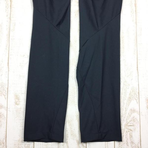 フーディニ HOUDINI ウィメンズ エムティエム モーション パンツ Womens MTM Motion Light Pants  WOMEN's|2ndgear-outdoor|05