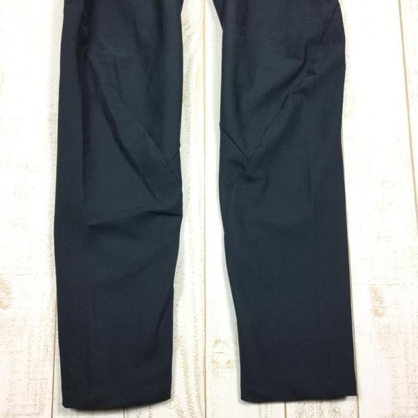 フーディニ HOUDINI ウィメンズ エムティエム モーション パンツ Womens MTM Motion Light Pants  WOMEN's|2ndgear-outdoor|07