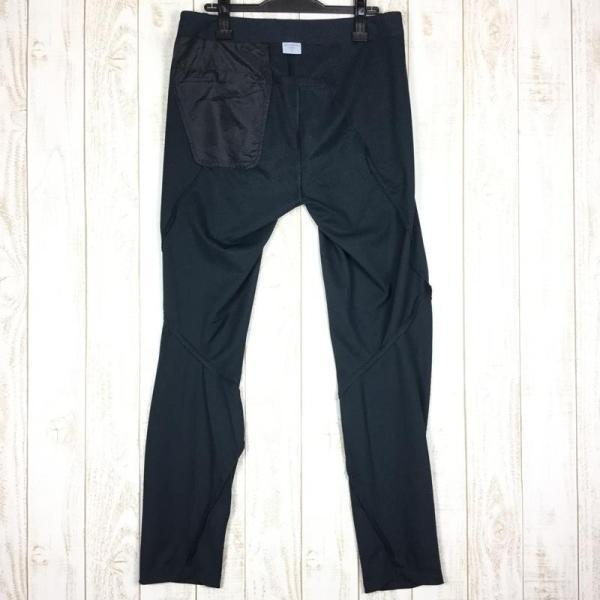 フーディニ HOUDINI ウィメンズ エムティエム モーション パンツ Womens MTM Motion Light Pants  WOMEN's|2ndgear-outdoor|09