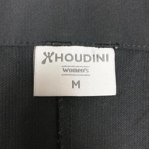 フーディニ HOUDINI ウィメンズ エムティエム モーション パンツ Womens MTM Motion Light Pants  WOMEN's|2ndgear-outdoor|10