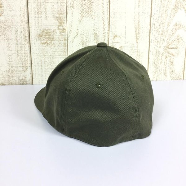 アークテリクス ARCTERYX バードキャップ Bird Cap  L GWAII グリーン系 2ndgear-outdoor 04