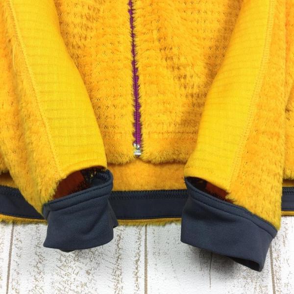 ノローナ NORRONA lofoten warm2 High Loft Jacket ポーラテック サーマルプロ  International WO|2ndgear-outdoor|06