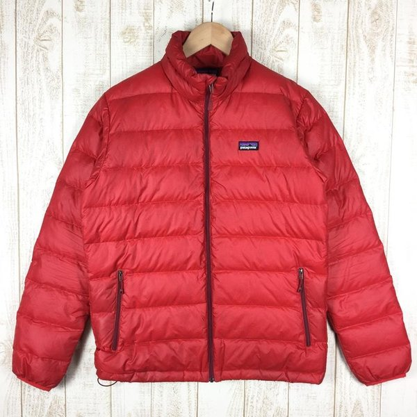 パタゴニア PATAGONIA ハイロフト ダウン セーター HI LOFT DOWN SWEATER 800FP  International ME|2ndgear-outdoor