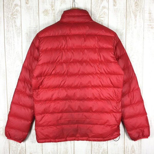 パタゴニア PATAGONIA ハイロフト ダウン セーター HI LOFT DOWN SWEATER 800FP  International ME|2ndgear-outdoor|02