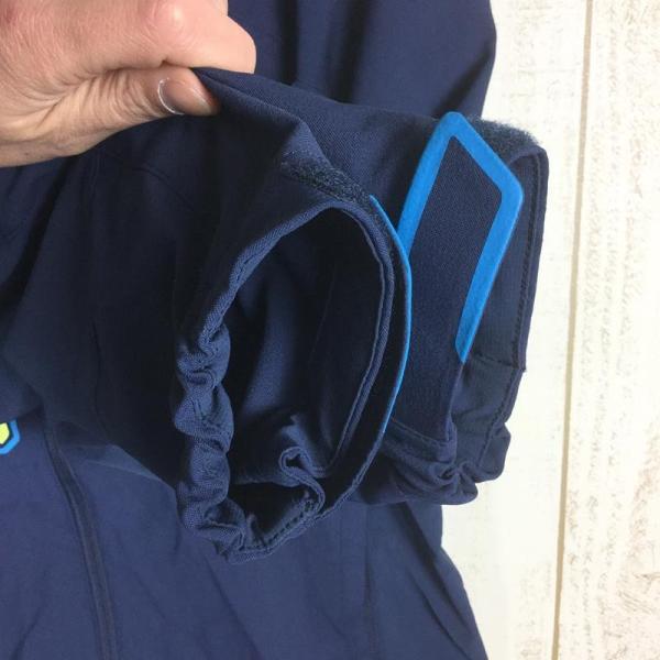 アウトドアリサーチ OUTDOOR RESEARCH フェロッシー サミット フーデッド ジャケット FERROSI SUMMIT HOODED JA|2ndgear-outdoor|07