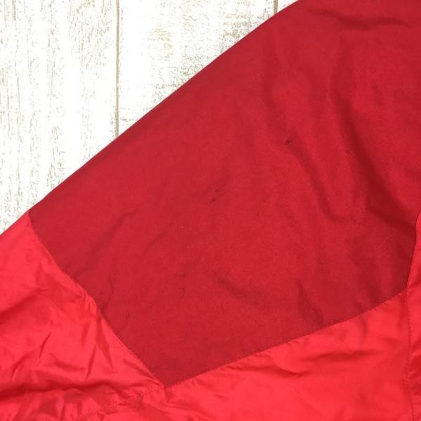 【2000円OFF】ラブ RAB ジェネレーター アルパイン ジャケット Generator Alpine Jacket プリマロフト Intern|2ndgear-outdoor|05