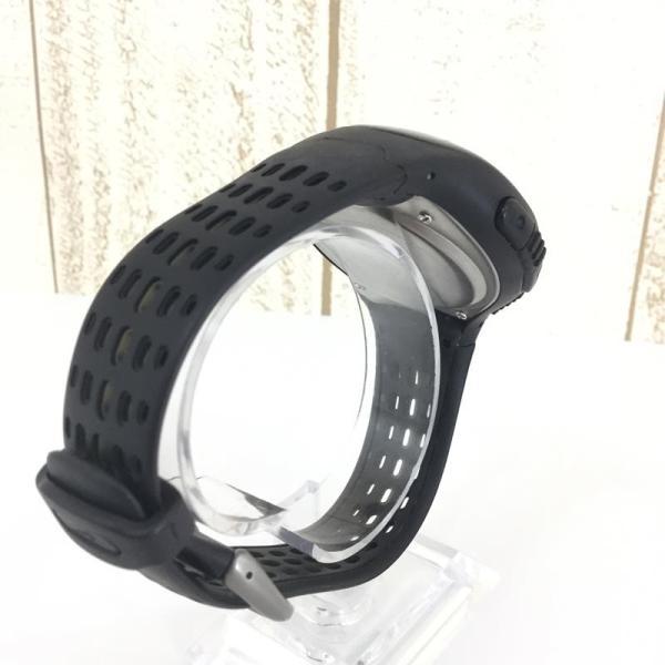 ナイキ NIKE バウワーマン BOWERMAN 腕時計  One ブラック系 2ndgear-outdoor 03