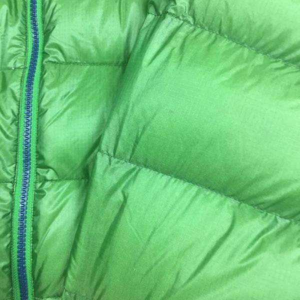マウンテンイクイップメント フーデッド ゼロ ジャケット HOODED XERO JACKET MOUNTAIN EQUIPMENT 413125 I|2ndgear-outdoor|05