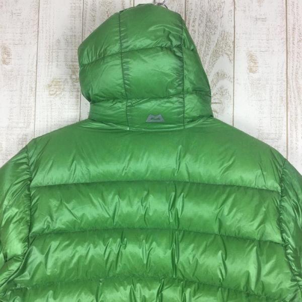 マウンテンイクイップメント フーデッド ゼロ ジャケット HOODED XERO JACKET MOUNTAIN EQUIPMENT 413125 I|2ndgear-outdoor|07