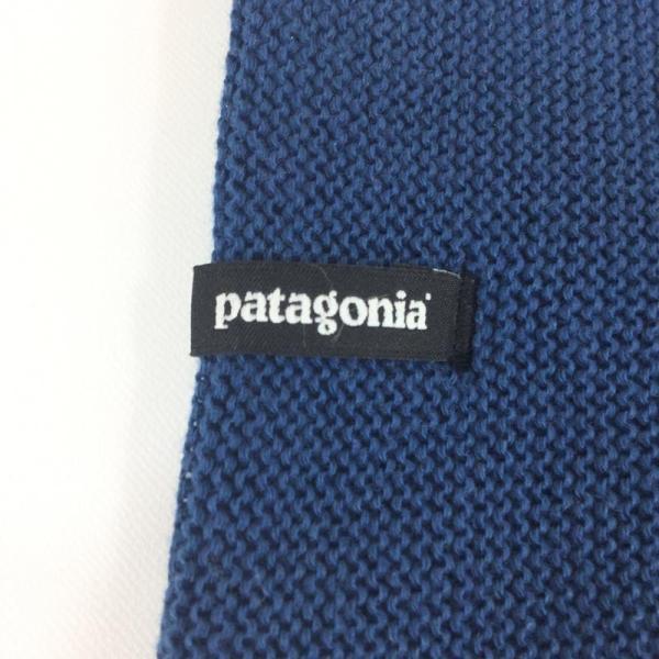パタゴニア PATAGONIA グレイド・ビーニー Glade Beanie  One HSLS huck stripe link : stone b|2ndgear-outdoor|06