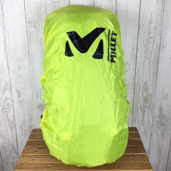 ミレー MILLET サースフェー 30+5 LD SAAS FEE 30+5 LD 女性用 バックパック  WOMEN's S ネイビー系 2ndgear-outdoor 06