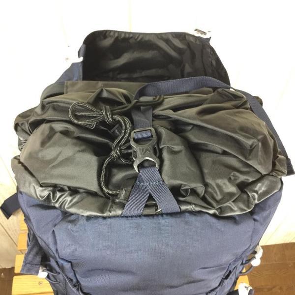 ミレー MILLET サースフェー 30+5 LD SAAS FEE 30+5 LD 女性用 バックパック  WOMEN's S ネイビー系 2ndgear-outdoor 09