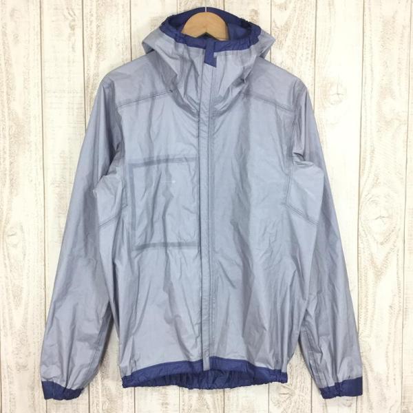 【3000円OFF】モンテイン MONTANE ミニマス 777 ジャケット Minimus 777 Jacket 3L Pertex Shield|2ndgear-outdoor|03