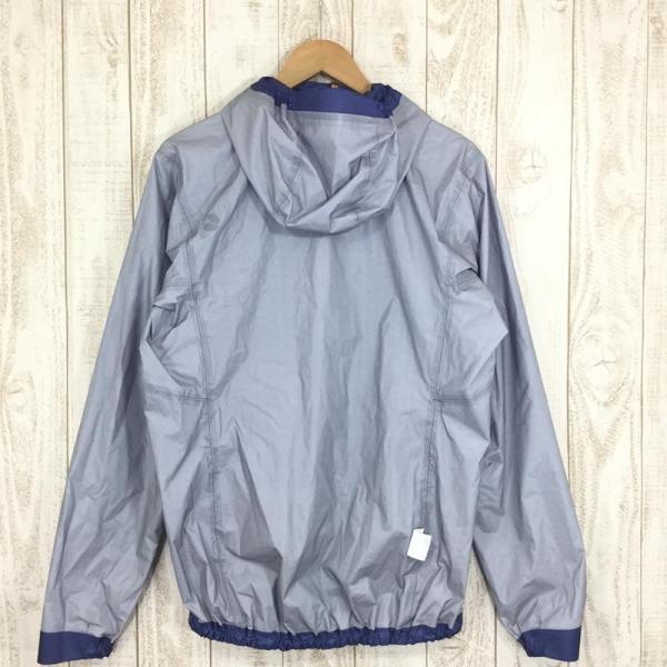 【3000円OFF】モンテイン MONTANE ミニマス 777 ジャケット Minimus 777 Jacket 3L Pertex Shield|2ndgear-outdoor|04