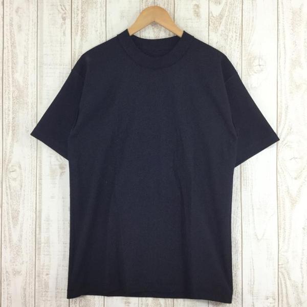 【40%OFF】キファル KIFARU ヘビーウェイト ロゴ Tシャツ 生産終了モデル 希少 International MEN's L ブラック系 2ndgear-outdoor 08