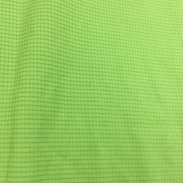 アウトドアリサーチ OUTDOOR RESEARCH エコー ショートスリーブ Tシャツ  International MEN's S グリーン系|2ndgear-outdoor|09