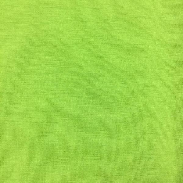 パタゴニア PATAGONIA メリノ 1 Tシャツ MERINO 1 TEE  International MEN's L グリーン系|2ndgear-outdoor|07