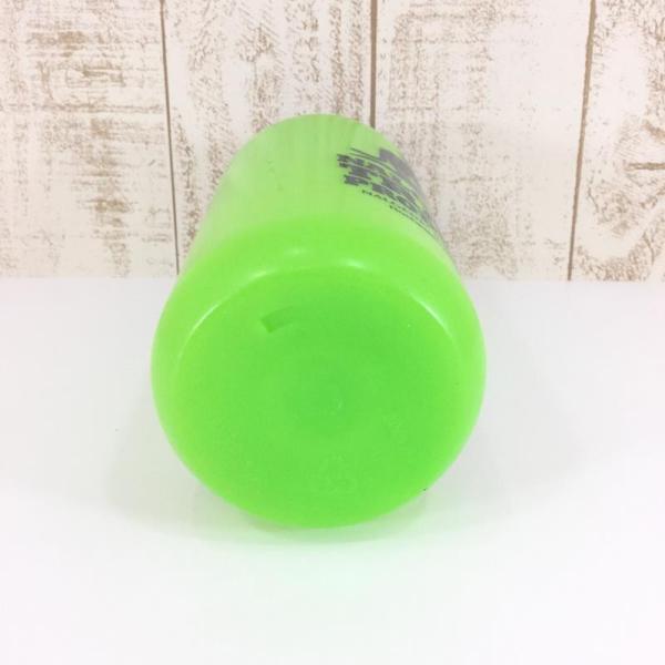 ナルゲン NALGENE グロー ボトル 蛍光 1L 希少モデル One グリーン系|2ndgear-outdoor|04